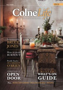 Colne Life 41